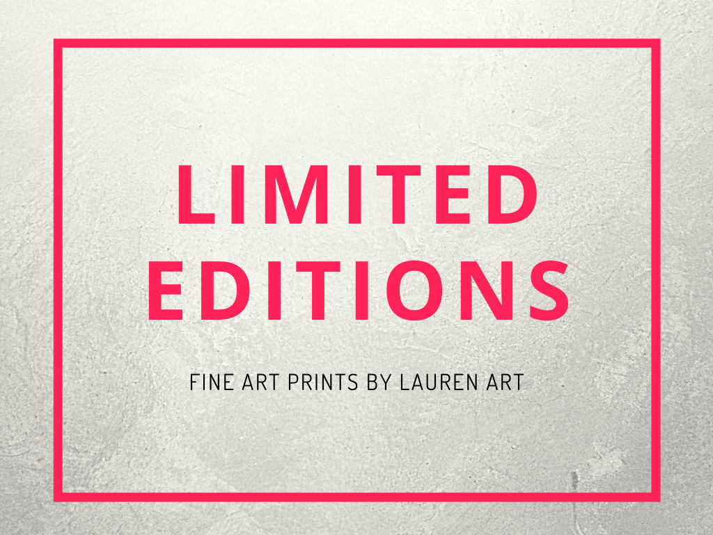 Limited-Editions-Pam-Lauren-Art